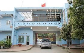 CTY NHựA HƯNG YÊN