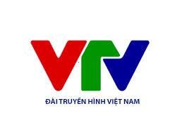 Ban quản lý dự án mạng phát hình quốc gia - Đài truyền hình Việt Nam