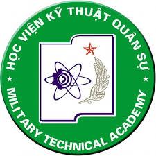 Viện tự động hoá kỹ thuật Quân sự