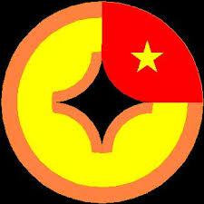 Kho bạc  nhà nước Việt Nam