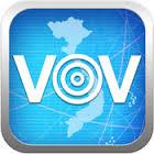 Ban quản lý dự án mạng phát thanh - Đài tiếng nói Việt Nam