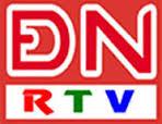 Đài phát thanh truyền hình tỉnh Đồng Nai