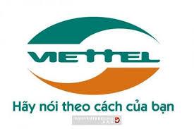 Tổng Công ty viễn thông Quân Đội Viettel
